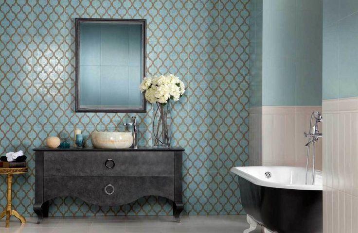 1000 images about peronda on pinterest belle toronto - Ultimas tendencias en decoracion de paredes ...