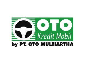 Melayani Pembayaran Tagihan Kredit OTO Mobil Finance Info http://griyabayar.net/ppob/melayani-pembayaran-tagihan-kredit-oto-mobil-finance.html  #PPOB #PULSA #LISTRIK #PDAM #TELKOM #BPJS #TIKET #GRIYABAYAR #IMPERIUMPAY #KLIKPPOB #PPOBBTN