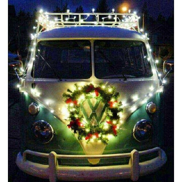 decorado para o Natal