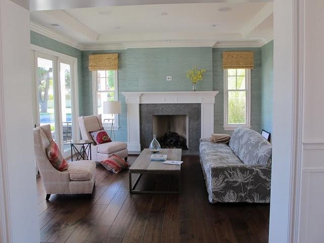 Best Wood Floors Images On Pinterest Flooring Ideas Home And