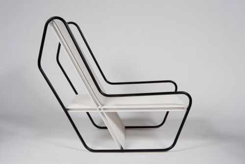 chair, michael boyd