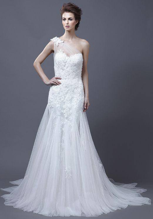 Wedding Dresses+Fargo Nd 18