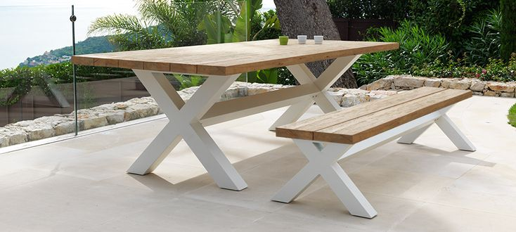 Cross-Table-Heavy-Top-5cm