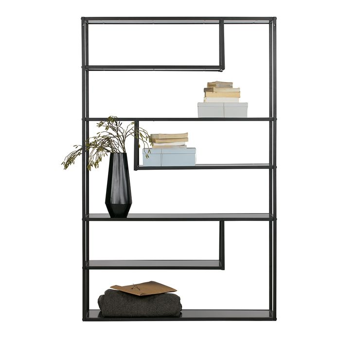 die besten 25 regal metall ideen auf pinterest etagere metall regal metall holz und buchenholz. Black Bedroom Furniture Sets. Home Design Ideas