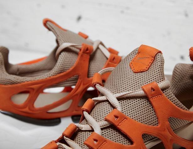 Air Zoom Chalapuka. Men's FootwearTrainersTennis SneakersMen's ...
