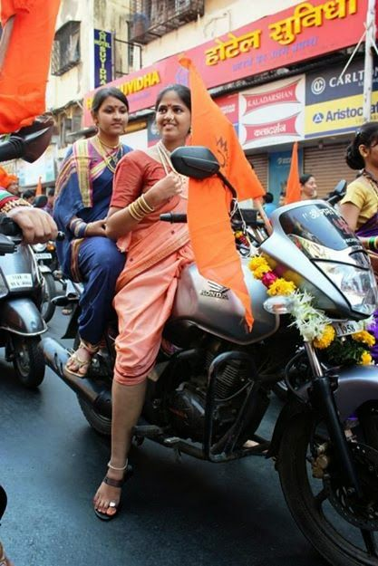 mc connellstown hindu single women The latest tweets from the hindu  the system of nota makes the system of proportional representation by means of single  ministry of women and child .