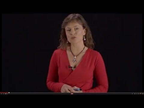 Principles of Project Management (ProjMgt) | Open2Study