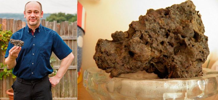 muzhchina-prikuril-ot-meteorita-upavshego-na-zadnem-dvore-quibbll-1