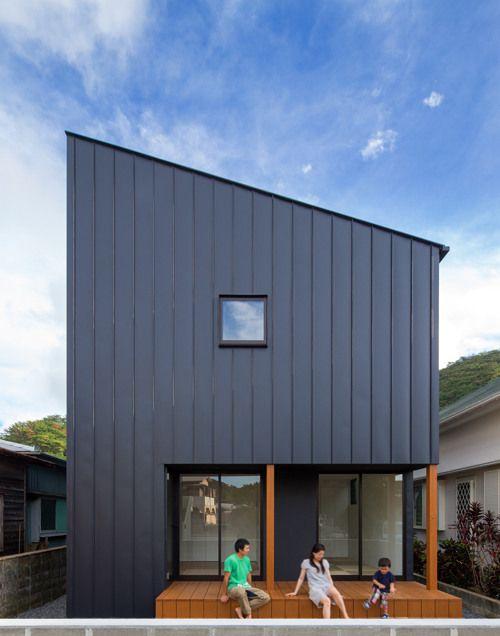 elementos que conforman mi visin mi perfil personalprofesional y mis valores gobernantes japanese architectureresidential - Japanese Architecture Small Houses