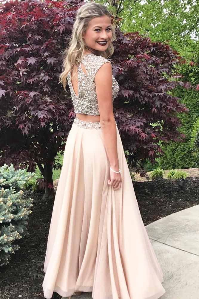 Where To Buy Cheap Prom Dresses - Your Guide | Cheap prom dresses ...