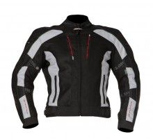 RST Pro Series Ventilator III 4-season Sport Textile WP Jacket £169.99