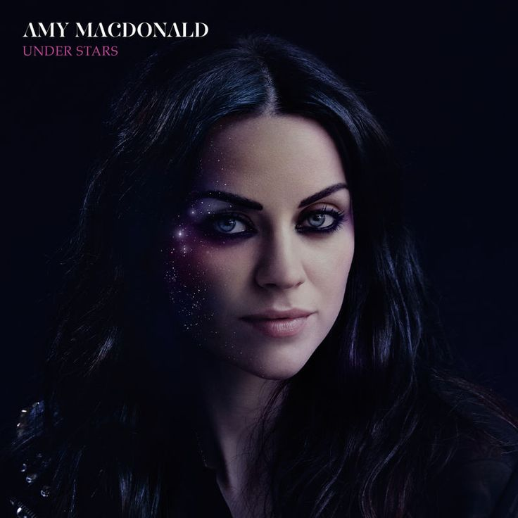 Dream On by Amy Macdonald - Dream On