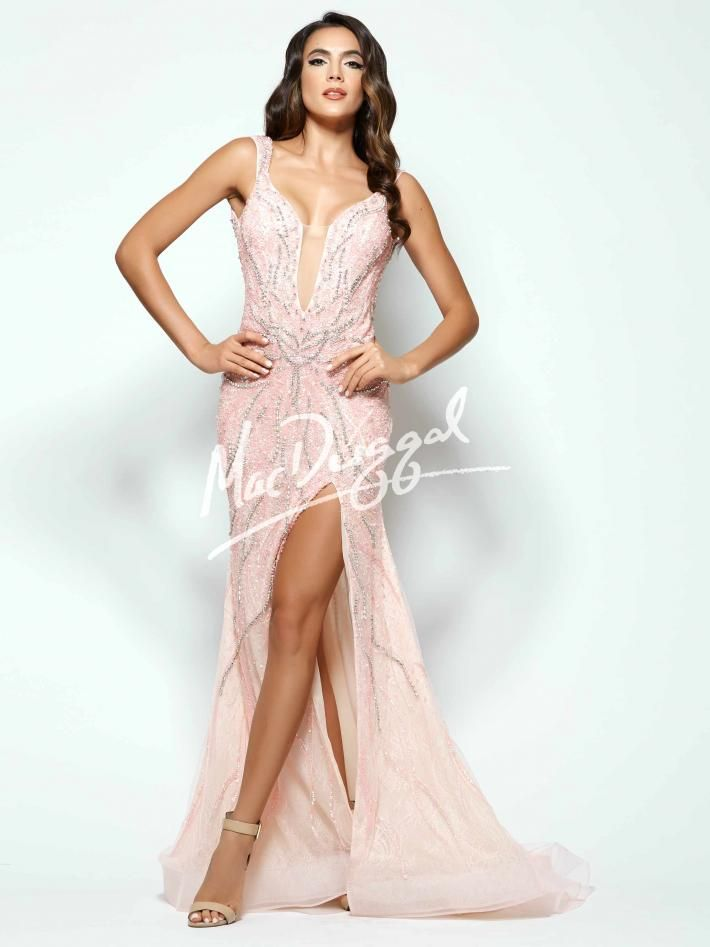 Perfect Prom Dresses In Southaven Ms Festooning - Dress Ideas For ...