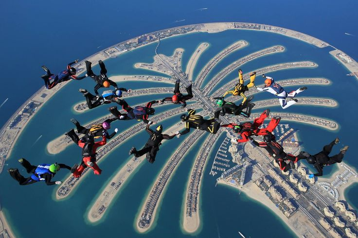 Looking to visit Dubai? Visit our website and get details of city tour in Dubai and to experience the desert safari , water sports, burj khalifa, dhow cruise and much more. Book online now. http://www.whitemushroomholidays.com/holidays/dubai-tour-packages/