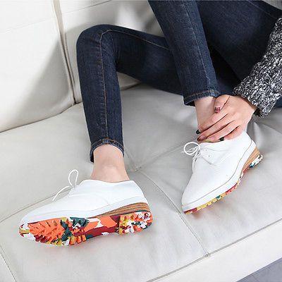 Женские туфли мокасины кроссовки спортивная одежда аксессуары НОВЫЕ повседневные MB-8023