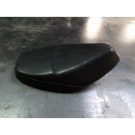 Asiento Peugeot SV 125