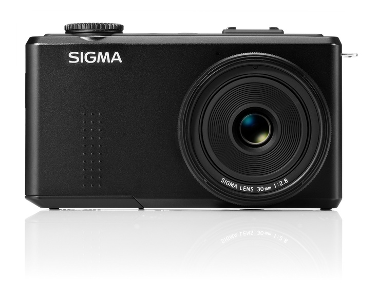 Sigma USA announces price and availability of DP2 Merrill: Digital Photography Review