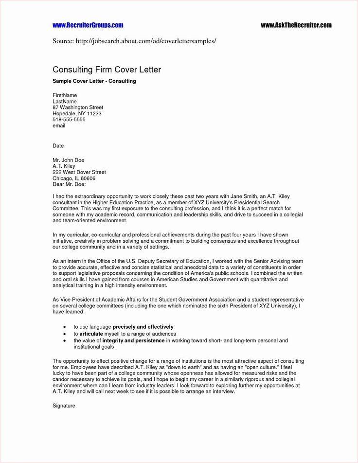 Babysitting Resume Lettersampel Letterformat Lettertemplate