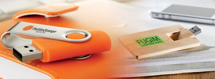 Por uso y públicos, opciones de personalización, visibilidad de la compañía, precio y atributos asociados a la marca, las memorias USB revalidan su liderazgo como regalo personalizado más valorado y efectivo en cuanto a inclusión como elemento estrella de las campañas de comunicación. Los departamentos de marketing de las más grandes empresas no solo lo saben sino que lo han comprobado y ratificado con el éxito de sus estrategias