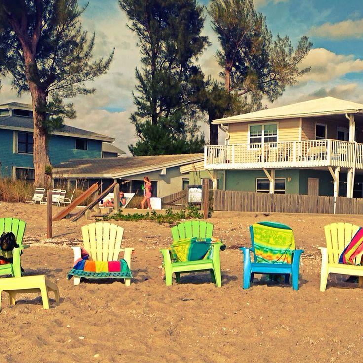 Englewood beach | Englewood beach, House styles, Englewood
