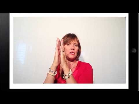 Welcome back to this week's episode of Wellness TV, this week I am discussing the role your digestive system plays in auto-immune conditions.  With more and more women being diagnosed with auto-immune conditions it is important to understand the role our gut plays in these diseases.  Don't miss an episode of this year's Wellness TV by subscribing at http://www.angelacounsel.com