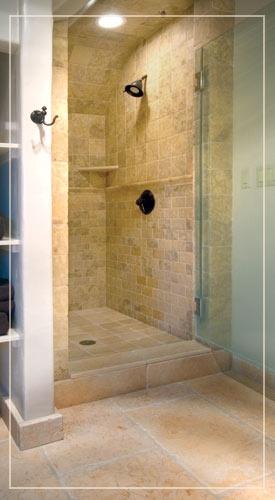 Travertine Bathrooms Pictures 8 best travertine tile bathroom images on pinterest | rain shower