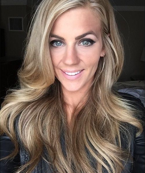 sam ponder 2015 - Google Search