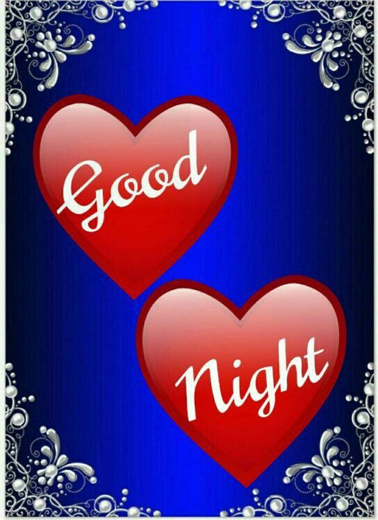 Schlaf gut und schöne Träume, Daizo