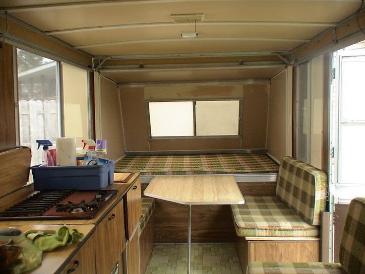1000 Images About The Chic Shanty 1978 Apache Pop Up On