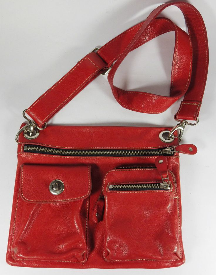1000 ideas about handbags canada on louis