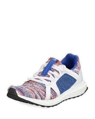 0b745064e1b0 Ultra+Boost+Knit+Trainer+Sneaker