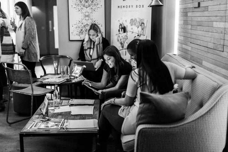 Algarve Wedding Planners Team Work