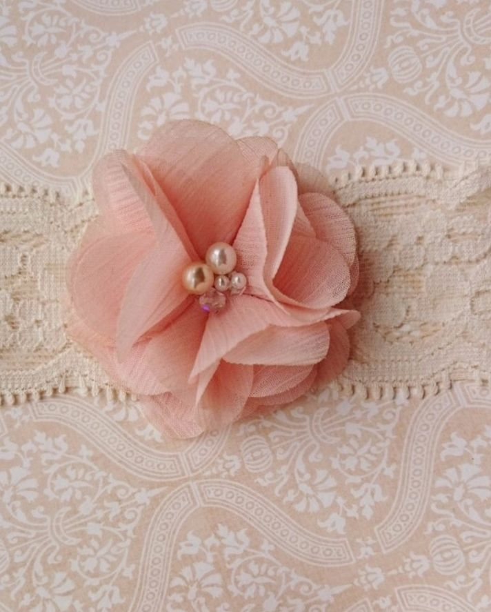 Rosaline Antique Garter . Free European delivery. Garters €20 #beyourcouture #bridalcouture #unique #accessories #wedding #couture #celebration #garter