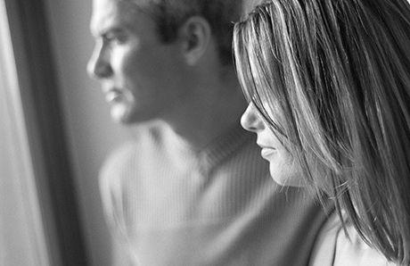 Psykolog Charlotte Clemmensen giver gode råd til fordeling af skilsmissebørn juleaften ...