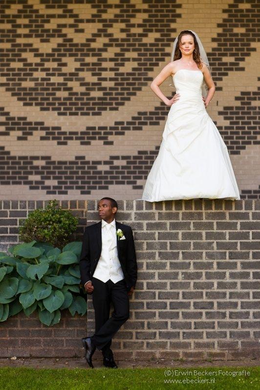 wedding alternative poses - Sök på Google