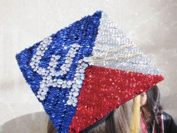 University of Houston News: UH Hosts 'Ready...Set...Commence!' Graduation Celebration