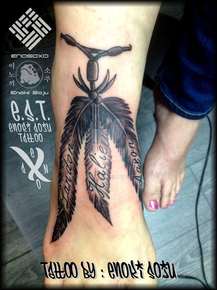 77 best images about tattoo on pinterest wolves tiger for Atomic tattoo lakeland fl