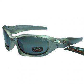 cheap womens oakley dart sunglasses  cheap oakley sunglasses outlet online