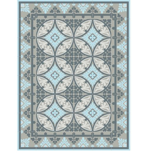 8 Best Vinyl Floor Mats Images On Pinterest | Area Rugs, Floor