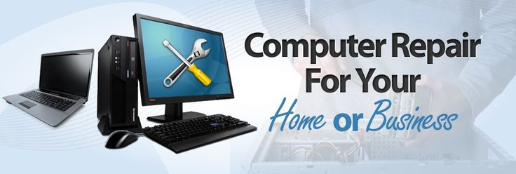 Get your computer fixed today. We service computer repairs Brisbane wide! Call 1800 706 676