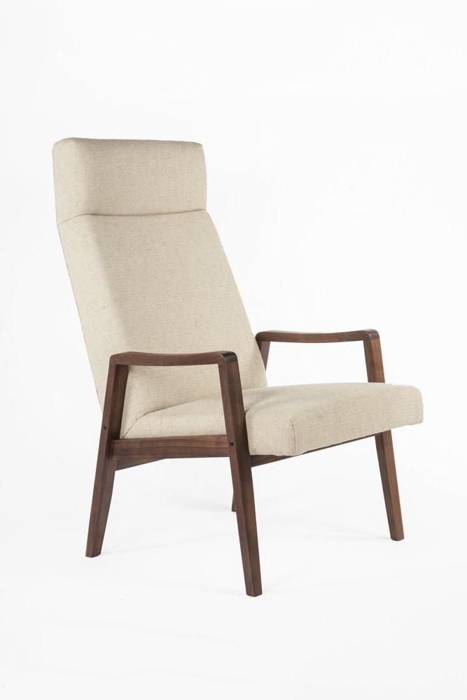 848 00 Control Brand The Flying Lounge Chair Chair Organic Furniture Furniture