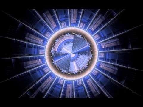 Ecoutez matin et soir pendant 45 jours la Methode Gueoula pour Maigrir par la Force de Votre Subconscient .   La Methode Gueoula par ses messages incorpores dans la musique ne s'adressera desormais qu'a Votre Subconscient par des phrases de bien etre et d'amincissement .   Vous degonflerez dans un premier temps, puis vous vous dirigerez naturellement vers les aliments plus sains pour votre sante .