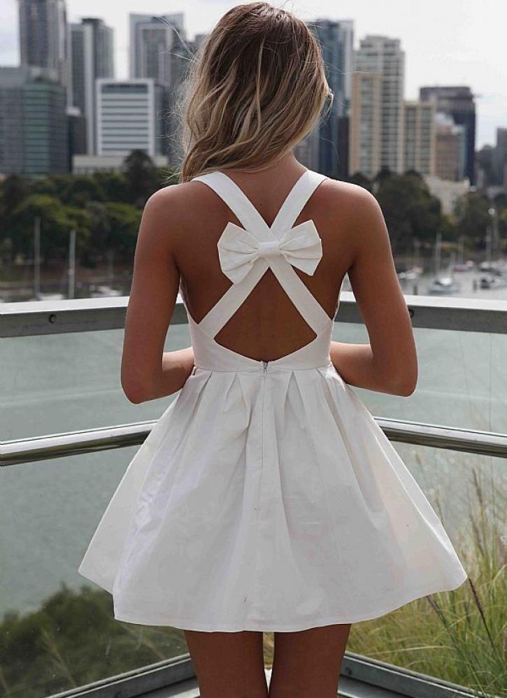 Summer dress lyrics xenia