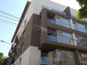 Birouri in imobile mixte, Apartamente pentru birouri in Bucuresti, Calea Calarasi   Inchiriere birou Calea Calarasi
