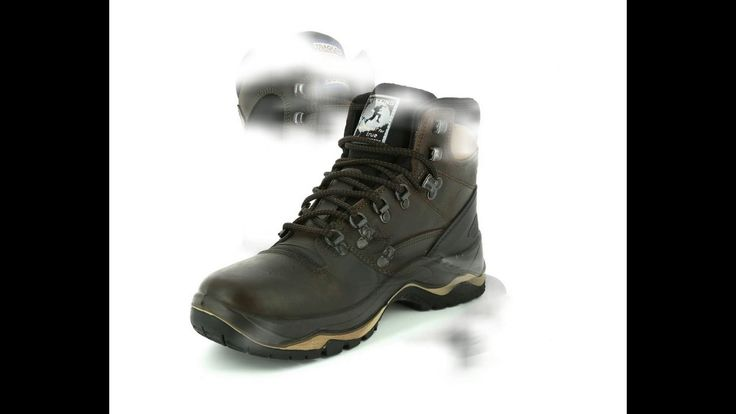 """Outdoor Grubu Grisport Erkek botlar  Daha fazlası için;  www.korayspor.com/grisport-erkek-botlari/ """"Korayspor.com da satışa sunulan tüm markalar ve ürünler %100 Orjinaldir, Korayspor bu markaların yetkili Satıcısıdır.  Koray Spor Spor Malz. San. Tic. Ltd. Şti."""""""