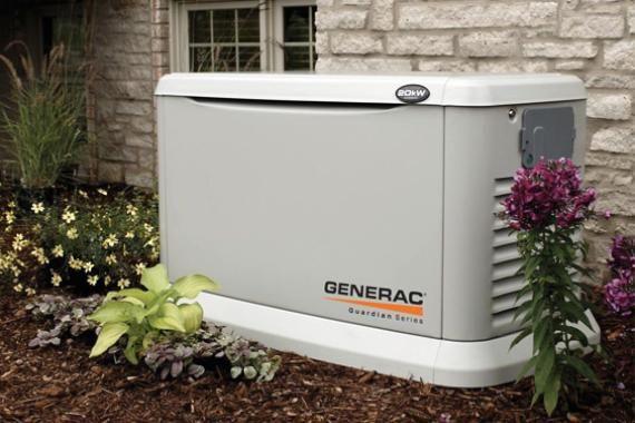Home Standby Backup Generators ~ Everything You Need to Know @KohlerGenerator @Generac