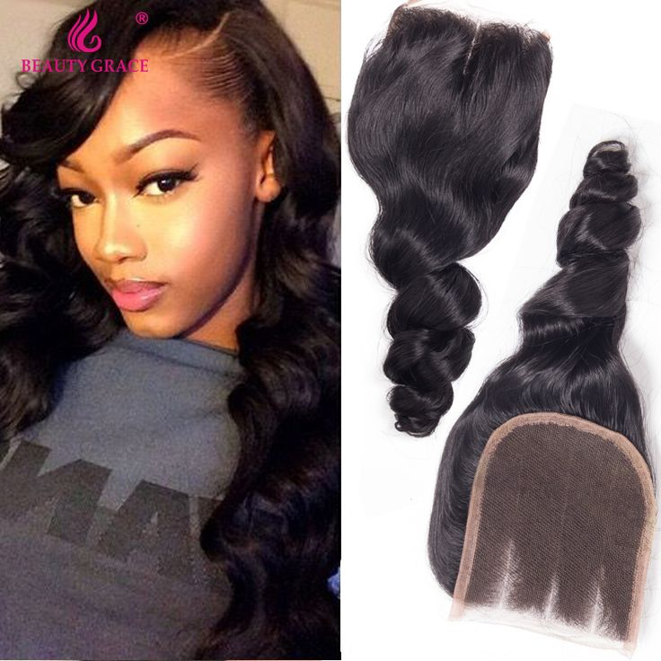 Brazilian Loose Wave Bundles Virgin Hair @ $78.04 #brazilianhair #brazilianhairbundles #braziliancurlyhair #brazilianweave #brazilianhairextensions #virginbrazilianhair #brazilianvirginhair #brazilianremyhair #braziliandeepcurly #brazilianloosewavehair http://getbrazilianhair.com/product/brazilian-loose-wave-bundles-virgin-hair/