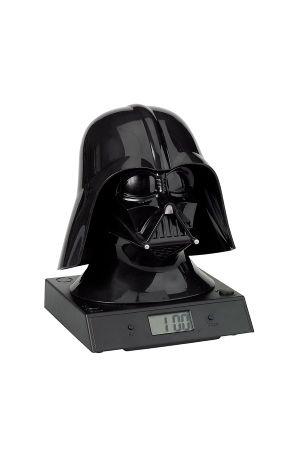 Star Wars Star Wars Väckarklocka
