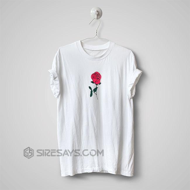 Best 25  Make your own tshirt ideas on Pinterest | Crochet plant ...
