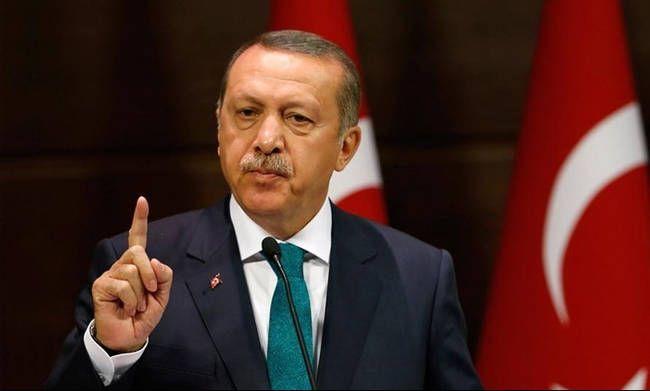 Ψησταριά-Ταβέρνα.Τσαγκάρικο.: Ερντογάν: Καμία γεώτρηση χωρίς τη συγκατάθεσή μας ...